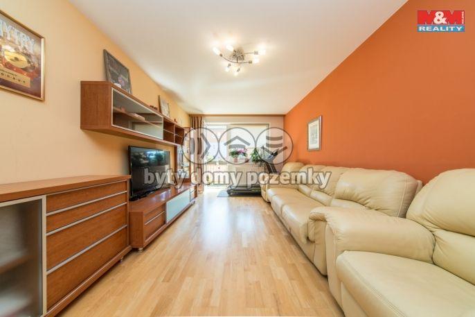 Prodej, byty 2+kk, Odolena Voda, Praha-východ