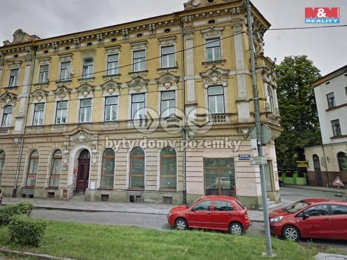 Prodej, Ostatní, 255 m², Český Těšín