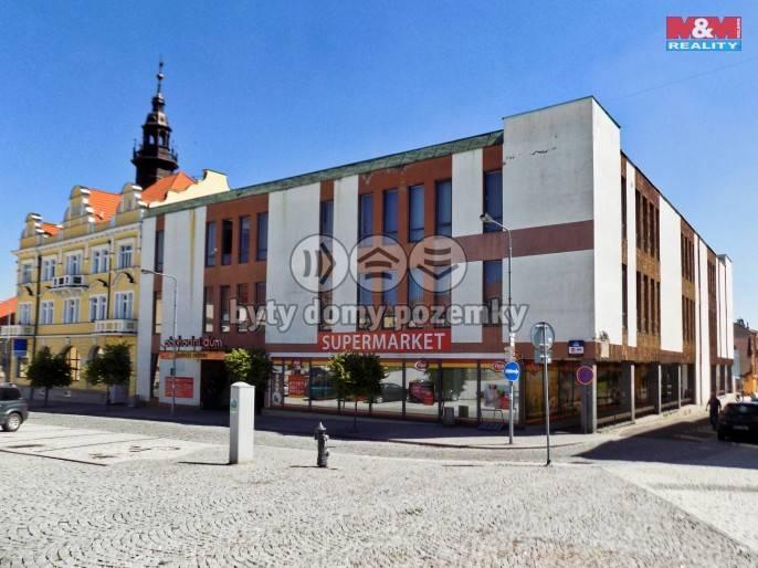 Prodej, Ostatní, 5880 m², Votice