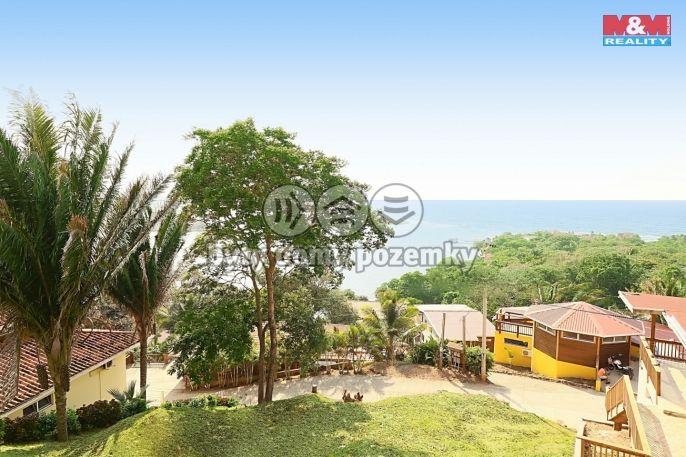 Prodej, stavební pozemek, 428 m2, Roatán, Honduras