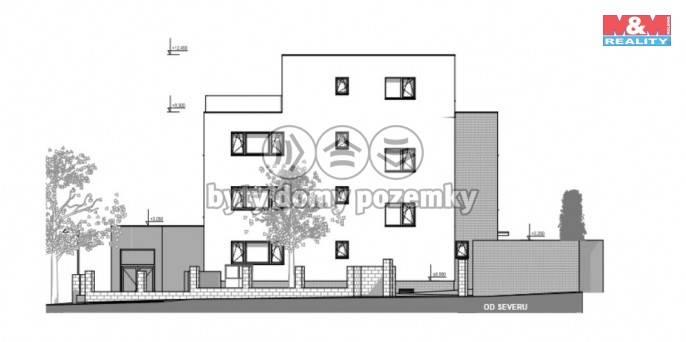 Prodej, Ostatní, 1019 m², Praha