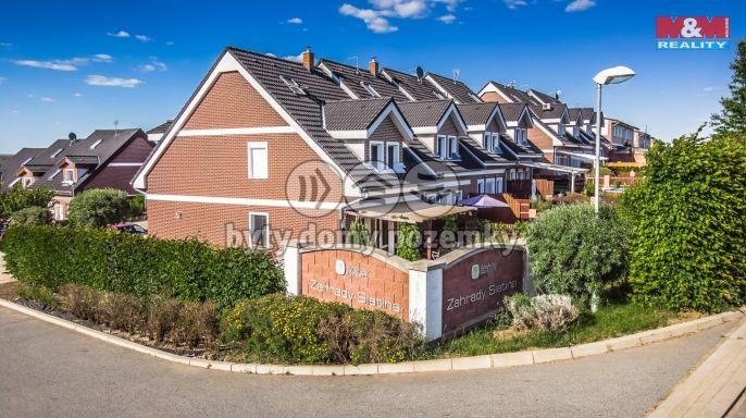 Prodej, rodinný dům, 139 m², Slatina