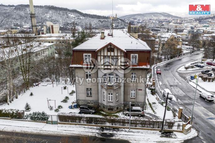 Prodej bytu 2+kk, 54 m², Ústí nad Labem, ul.