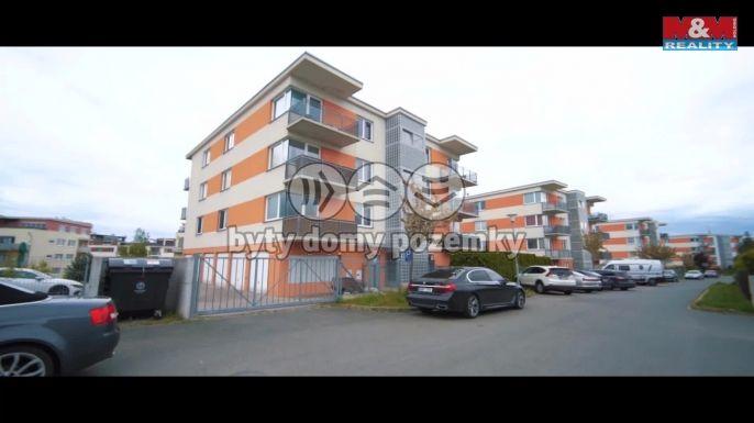 Prodej bytu 3+kk v Plzni, ul. Valtická