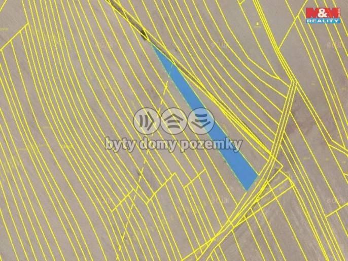 Prodej, Pole, 12952 m², Buchlovice