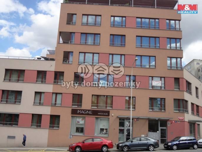 Prodej, Obchod a služby, 62 m², Praha, Musílkova