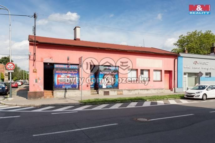 Prodej, Ostatní, 287 m², Ostrava