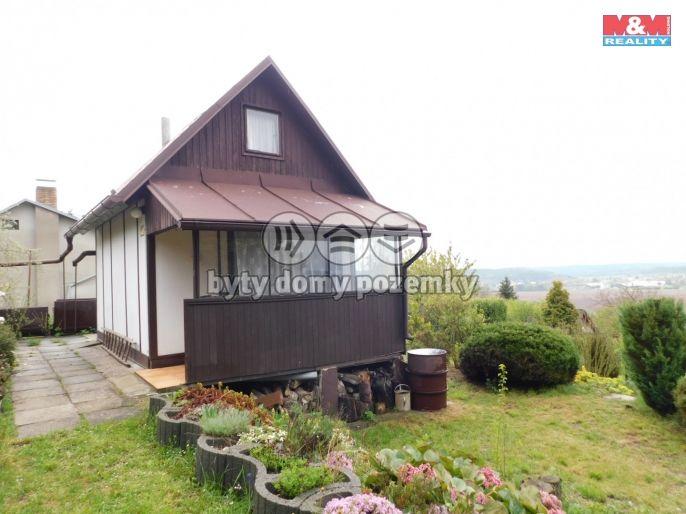 Prodej, Chata, 509 m², Nové Strašecí