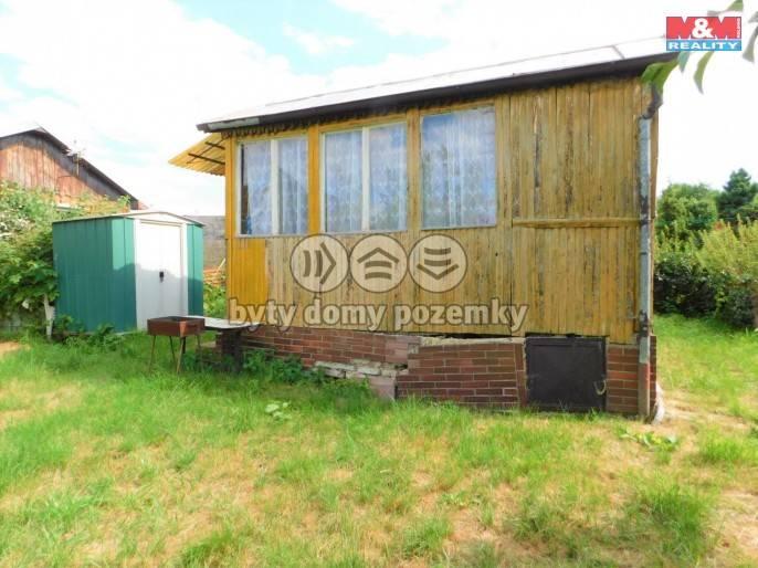 Prodej, Chata, 366 m², Lipová