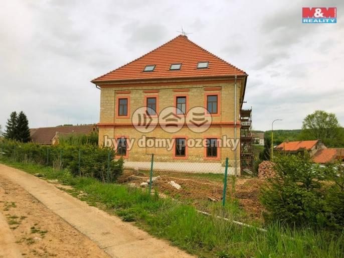 Prodej, Byt 1+kk, 30 m², Kounov