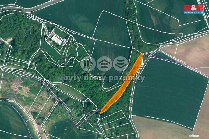 Prodej, Louka, 4313 m², Staňkovice