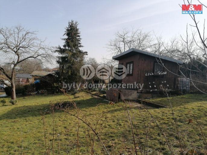 Prodej, Chata, 575 m², Ostrava