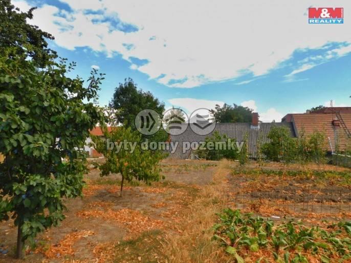 Prodej, Pozemek k bydlení, 359 m², Sovínky, Na Dolce