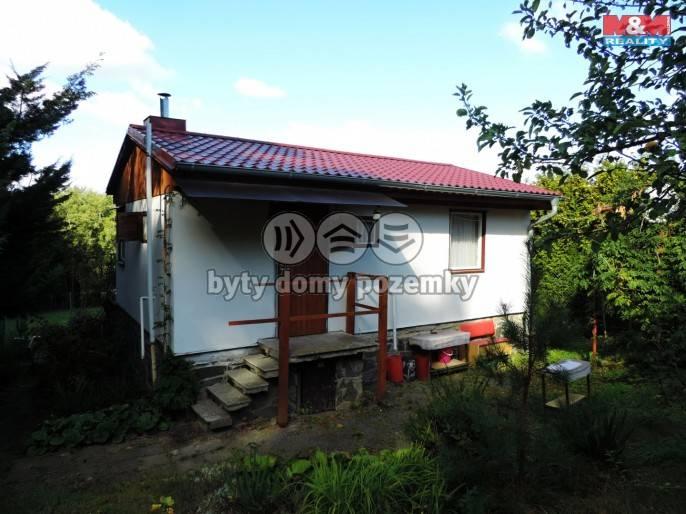 Prodej, Chata, 412 m², Olomouc