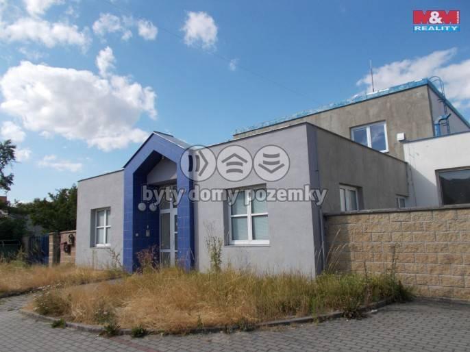 Pronájem, Byt 1+kk, 45 m², Kopřivnice, Česká