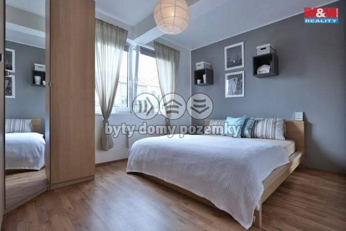 Prodej, Byt 3+kk, 220 m², Chýně