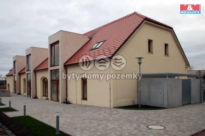 Pronájem, Kancelářský prostor, 931 m², Brandýs nad Labem-Stará Boleslav