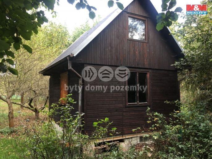 Prodej, Chata, 389 m², Říčany