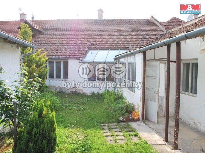Bez nzvu-1 - Obec Ostopovice