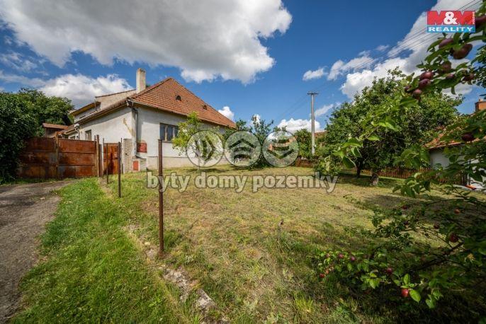 Prodej, Zemědělská usedlost, 452 m², Vídeň