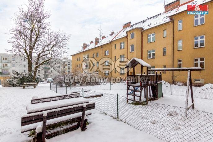 Prodej, Byt 3+1, 177 m², Turnov, Žižkova