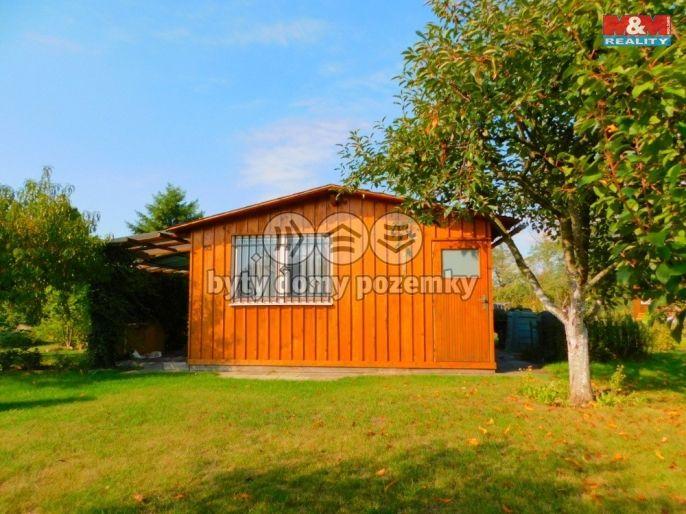 Prodej, Chata, 425 m², Mladá Boleslav