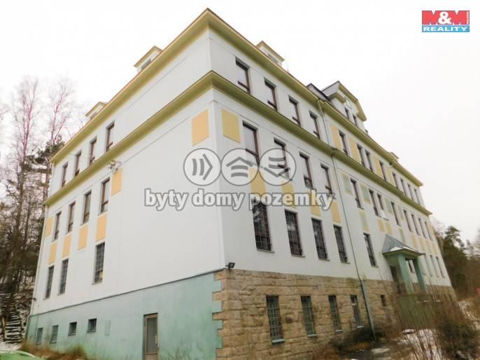 Prodej, Sklad, 4336 m², Rotava