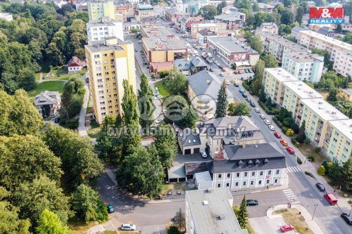 Prodej, Ostatní, 71 m², Nový Bor