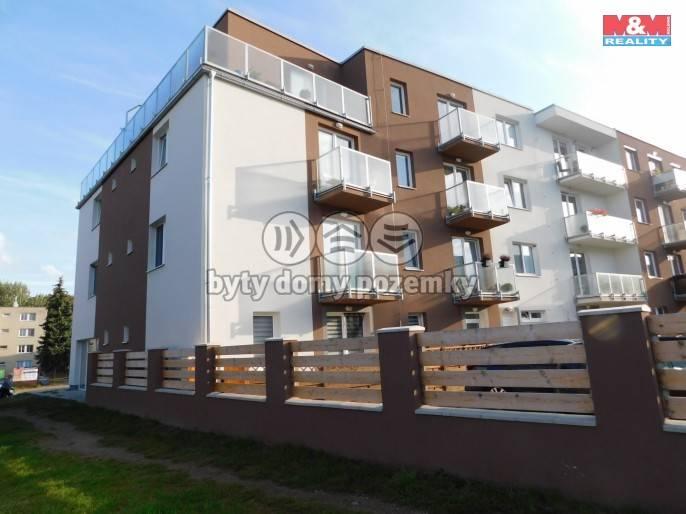 Prodej, Obchodní objekt, 362 m², Český Brod