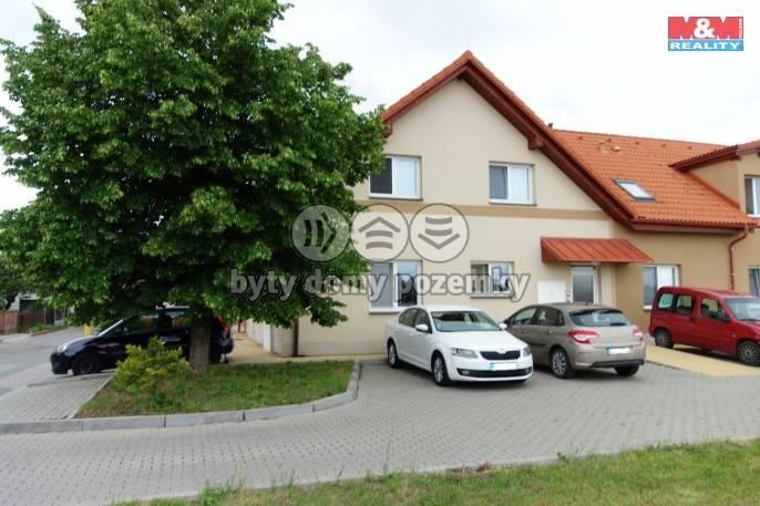 Prodej, Byt 3+kk, 58 m², Třebechovice pod Orebem