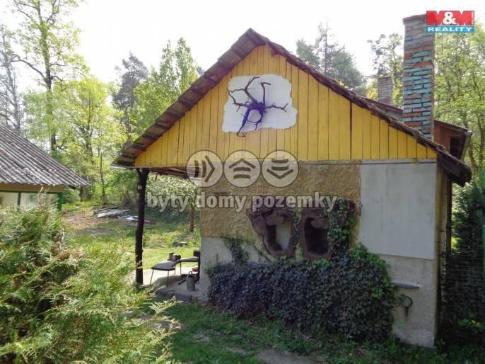 Prodej, Chata, 4802 m², Neratov