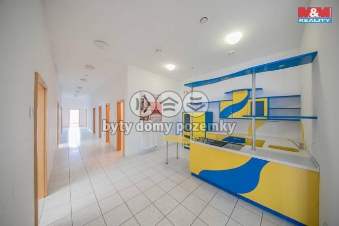 Prodej, Sklad, 17496 m², Rýmařov