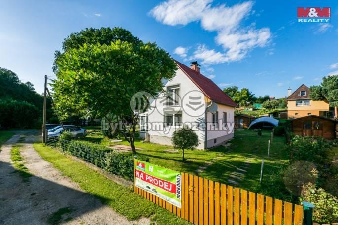 Prodej, Chata, 562 m², Lipová