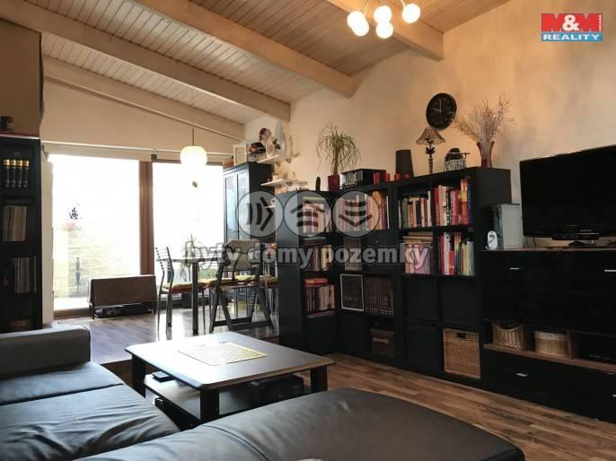 Prodej, Rodinný dům, 939 m², Otnice