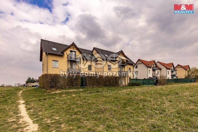 Prodej, Byt 3+1, 68 m², Nupaky, Luční