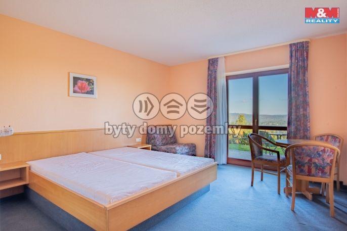 Prodej, Byt 1+kk, 25 m², mitterfirmiasnreut, Schmelzler st. 47