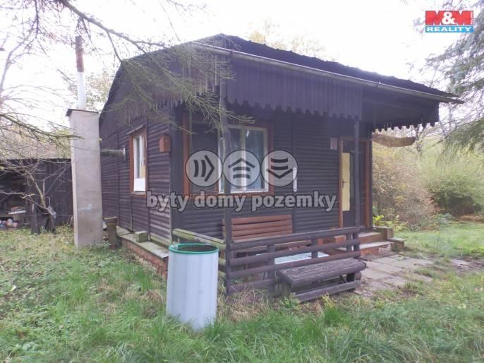 Prodej, Chata, 2200 m², Lejšovka