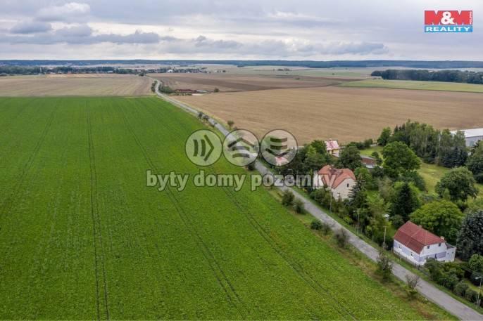 Prodej, Hotel, penzion, 3034 m², Luštěnice