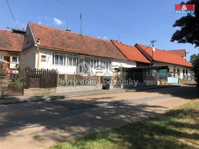 Pronájem, Rodinný dům, 141 m², Plzeň