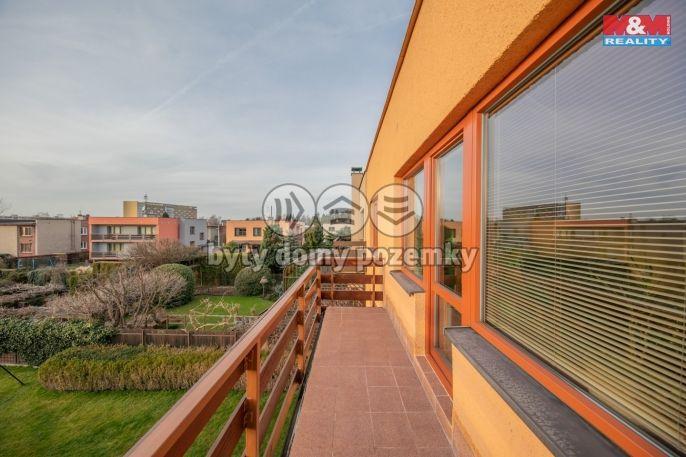 Prodej, Rodinný dům, 170 m², Karviná, Družstevní