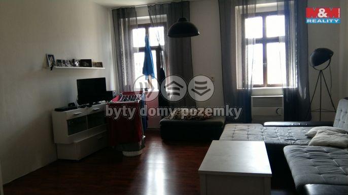 Prodej, Rodinný dům, 440 m², Heřmanova Huť, Stodská
