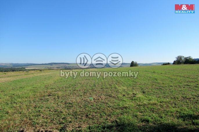 Prodej, Pozemek k bydlení, 8935 m², Slavkov