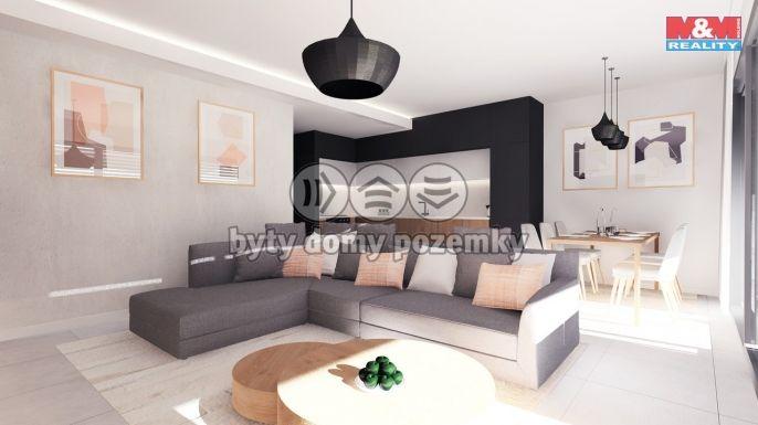 Prodej, Rodinný dům, 600 m², Havířov
