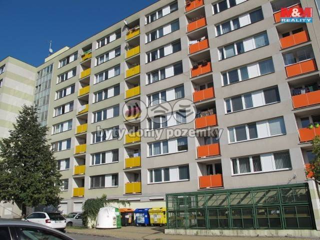 Pronájem, Výrobní objekt, 270 m², Praha, Tererova