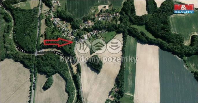 Prodej, pozemek, 65 m2, Petřvald