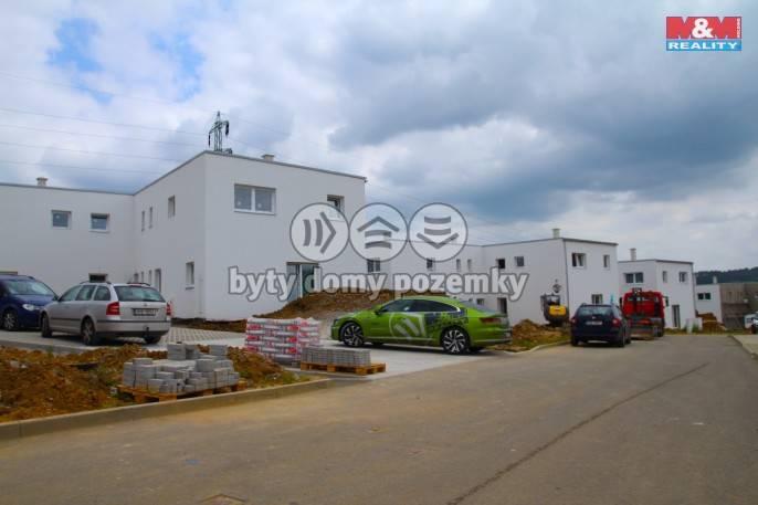 Prodej, Byt 4+kk, 148 m², Králův Dvůr