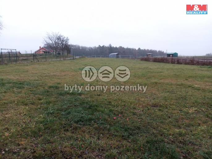 Brigdy - Voln msta v lokalit Svitvka (i s platy) | sacicrm.info