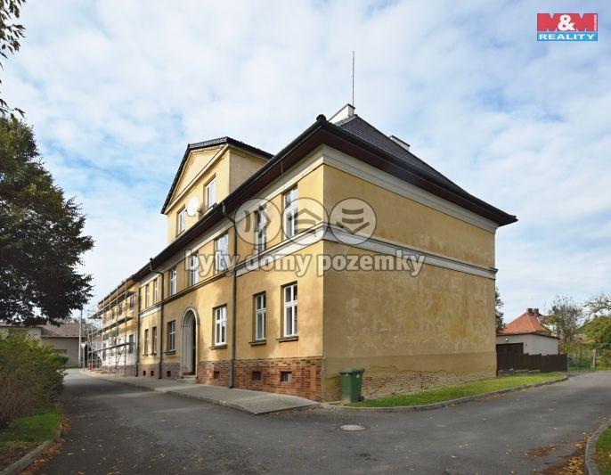 Prodej, Byt 2+kk, 50 m², Studénka, 2. května