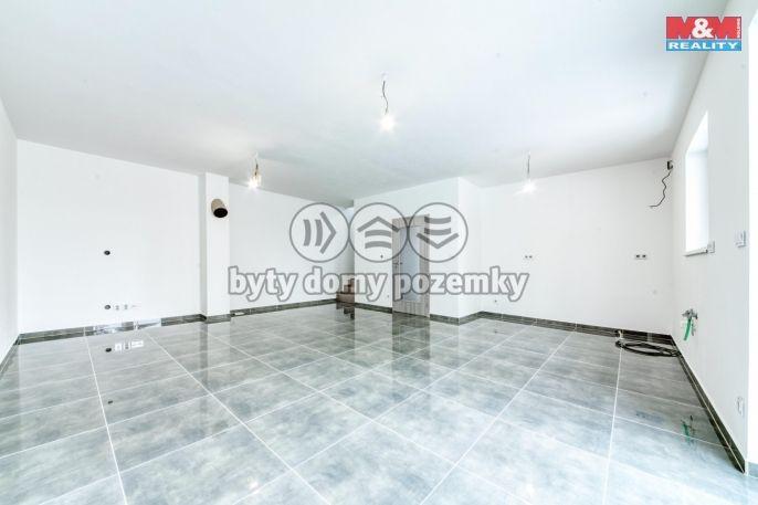 Prodej, Rodinný dům, 195 m², Doksy