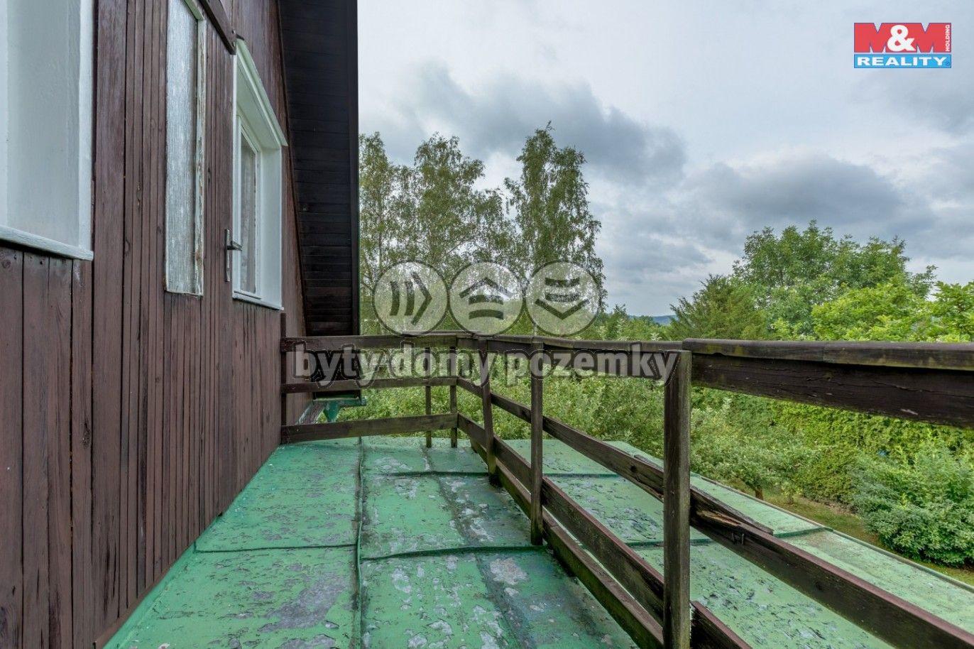 Nejlep hotely a ubytovn blzko destinace Hraditko